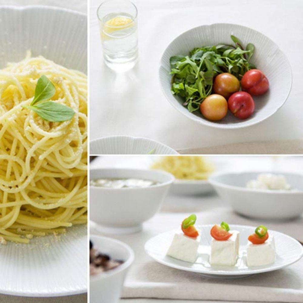 쿄센단 대면기 2P 그릇 밥그릇 주방용품 예쁜그릇 밥그릇 그릇 주방용품 예쁜그릇 면기