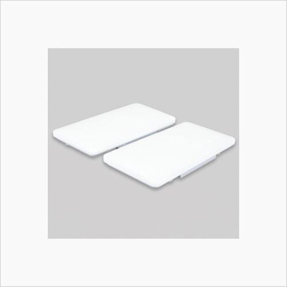 인테리어 홈조명 아큐 4등 LED거실등 100W 화이트 인테리어조명 무드등 백열등 방등 거실등 침실등 주방등 욕실등 LED등 평면등