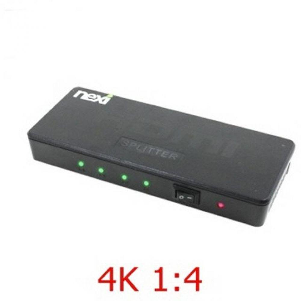 30Hz 4K 해상도 HDMI 분배기 14 컴퓨터용품 PC용품 컴퓨터악세사리 컴퓨터주변용품 네트워크용품 dp케이블 모니터케이블 hdmi연장케이블 hdmi젠더 hdmi단자 랜젠더 무선수신기 dvi케이블 hdmi연결 파워케이블