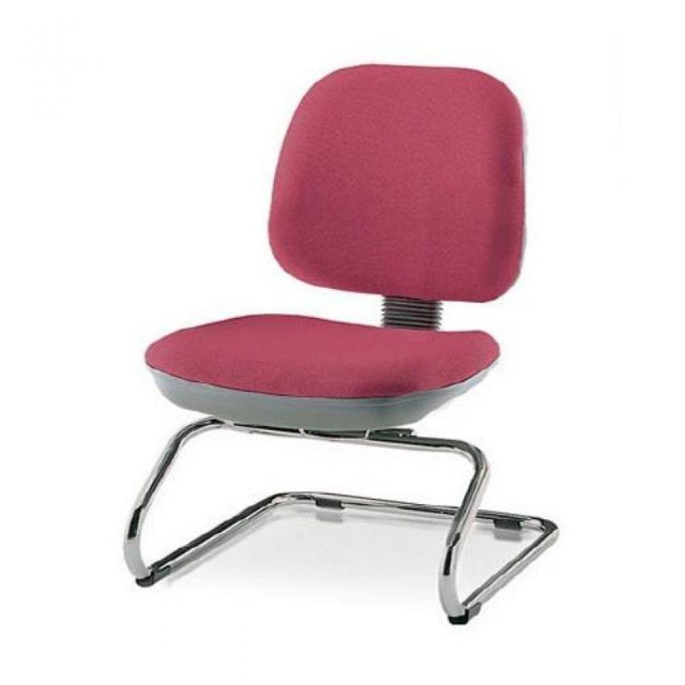 회의용 고정의자 2호 팔무(올쿠션) 535-PS2054 사무실의자 컴퓨터의자 공부의자 책상의자 학생의자 등받이의자 바퀴의자 중역의자 사무의자 사무용의자