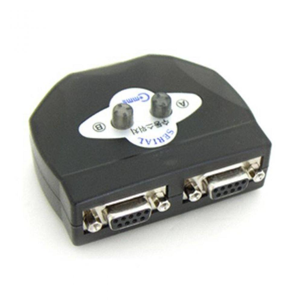시리얼 수동 선택기 컴퓨터용품 PC용품 컴퓨터악세사리 컴퓨터주변용품 네트워크용품 사운드분배기 모니터선 hdmi셀렉터 스피커잭 옥스케이블 hdmi스위치 hdmi컨버터 rgb분배기 rca케이블 av케이블