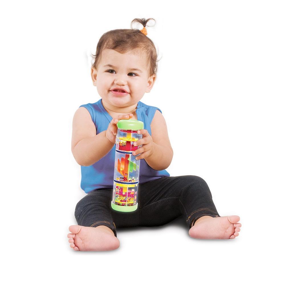놀이 어린이 장난감 아이 완구 스피너 메이커 음악 초등학교 장난감 2살장난감 3살장난감 4살장난감