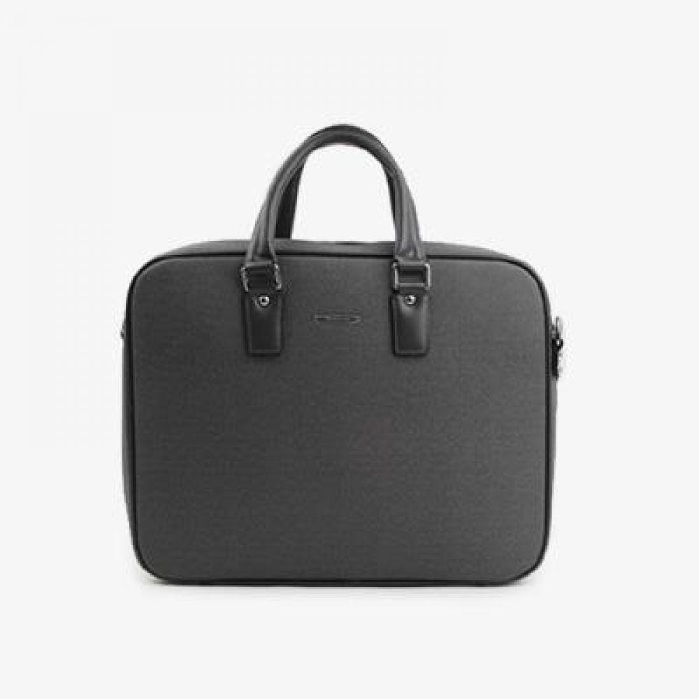 IY_JII140 댄디 슬림 심플 서류가방 데일리서류가방 캐주얼서류가방 맨즈서류가방 예쁜가방 심플한가방