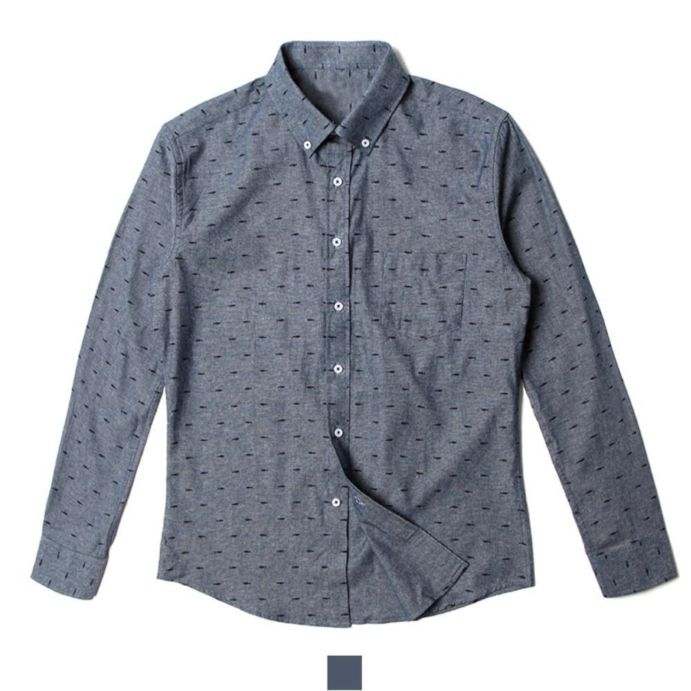 피시 패턴 남자셔츠 남자와이셔츠 와이셔츠 남자셔츠 옥스포드셔츠 남성셔츠 남자정장셔츠 정장와이셔츠 빅사이즈셔츠 화이트셔츠 블랙셔츠 슬림핏셔츠 무지셔츠 심플셔츠 남자체크셔츠 남자스트라이프셔츠
