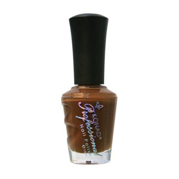 네일아트 스탬핑 프로페셔널 폴리쉬 엔젤 초콜렛 셀프네일 네일아트 젤네일아트 젤네일재료 셀프젤네일