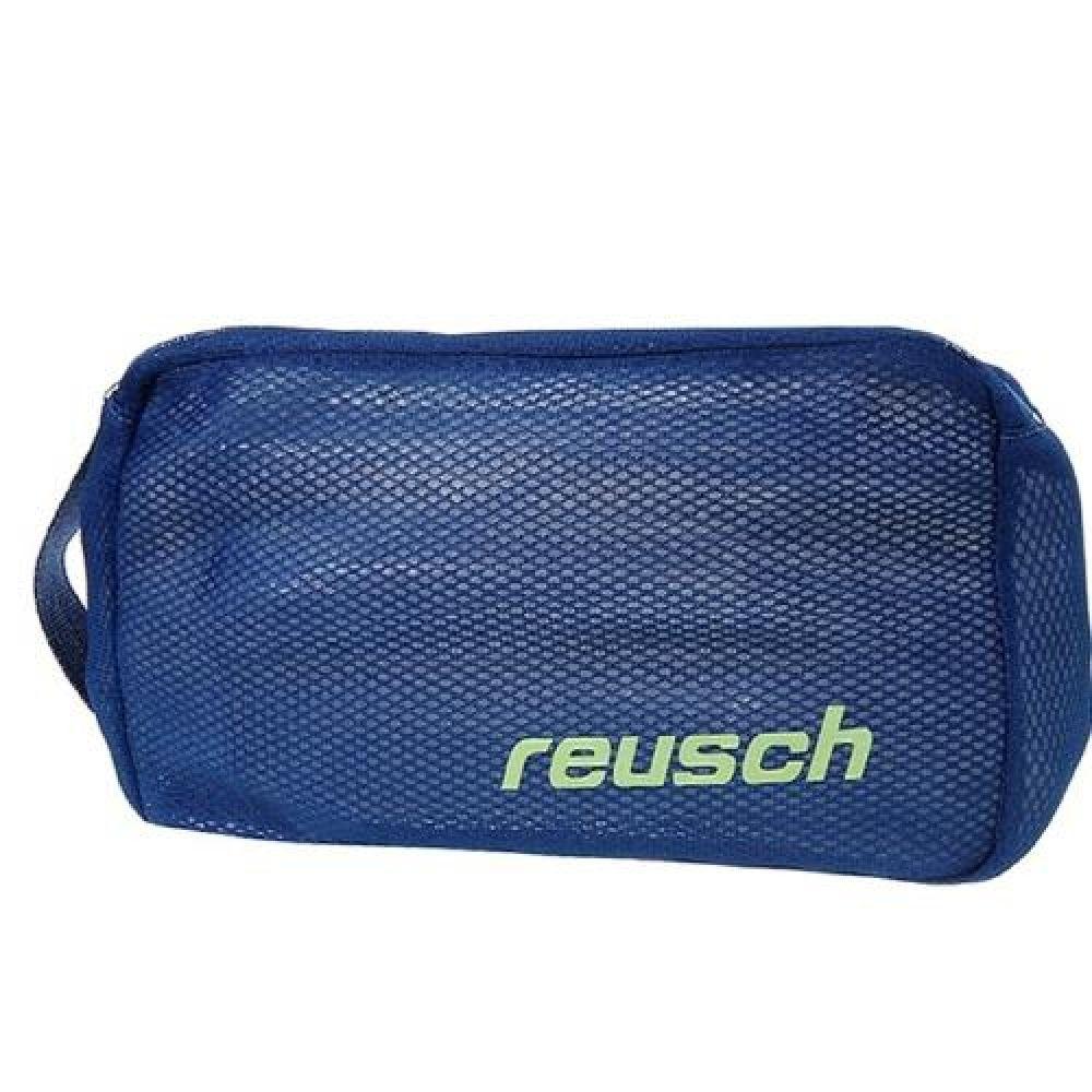 로이쉬 골키퍼 파우치 블루 골키퍼가방 축구용품 골키퍼용품 골키퍼가방 골키퍼파우치 골키퍼장갑가방