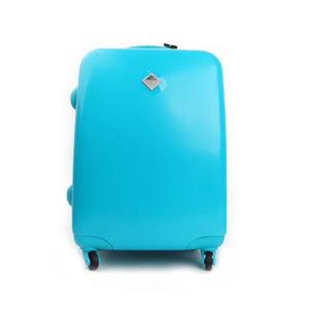 GE5113 캐리어20인치배송비별도가격인하83 가방 핸드백 백팩 숄더백 토트백