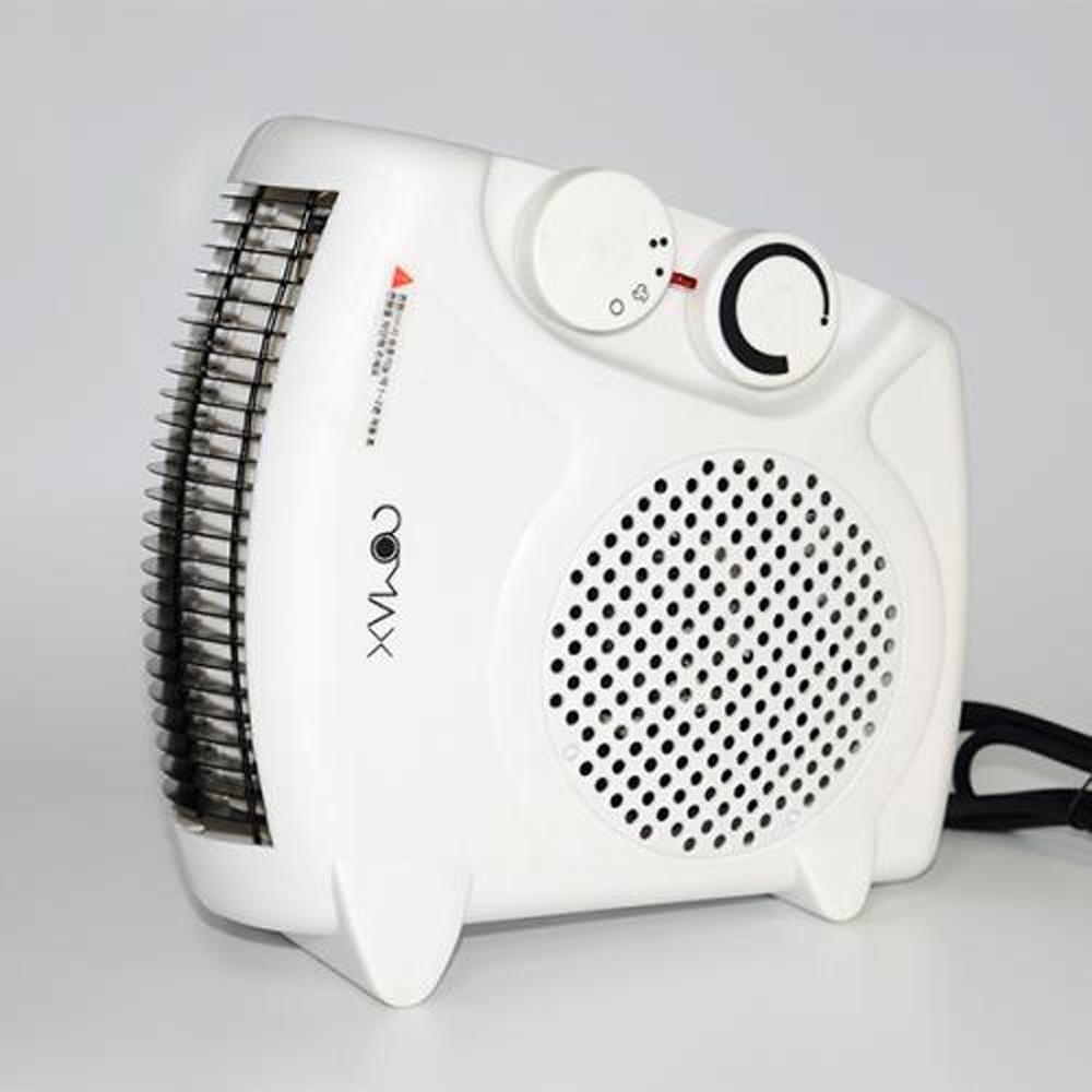 코멕스 미니온풍기 CM-048H 온풍히터 온풍난로 미니온풍히터 미니히터 카본히터 전기히터 미니난로 공부방히터