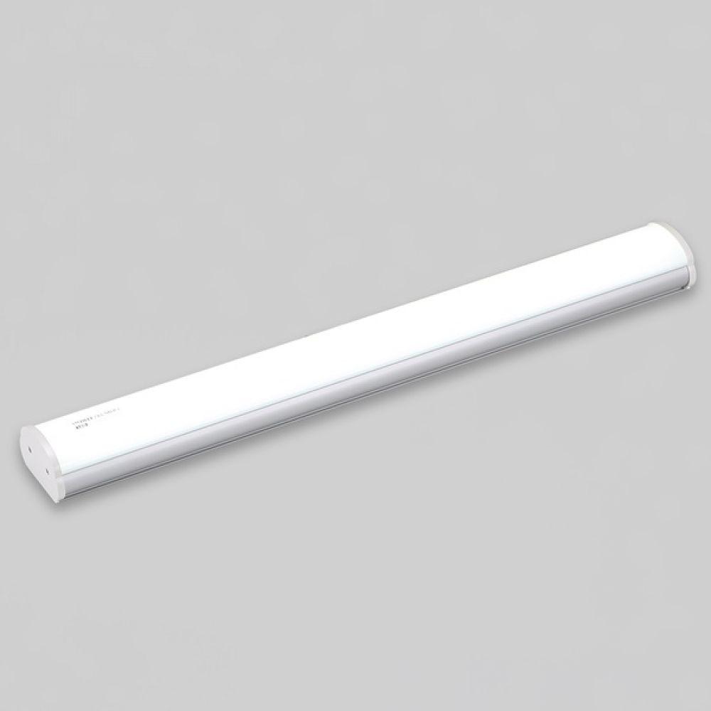 LED주차장등 다목적등 600mm 22W 124436 조명 인테리어 인테리어조명 인테리어용품 고효율