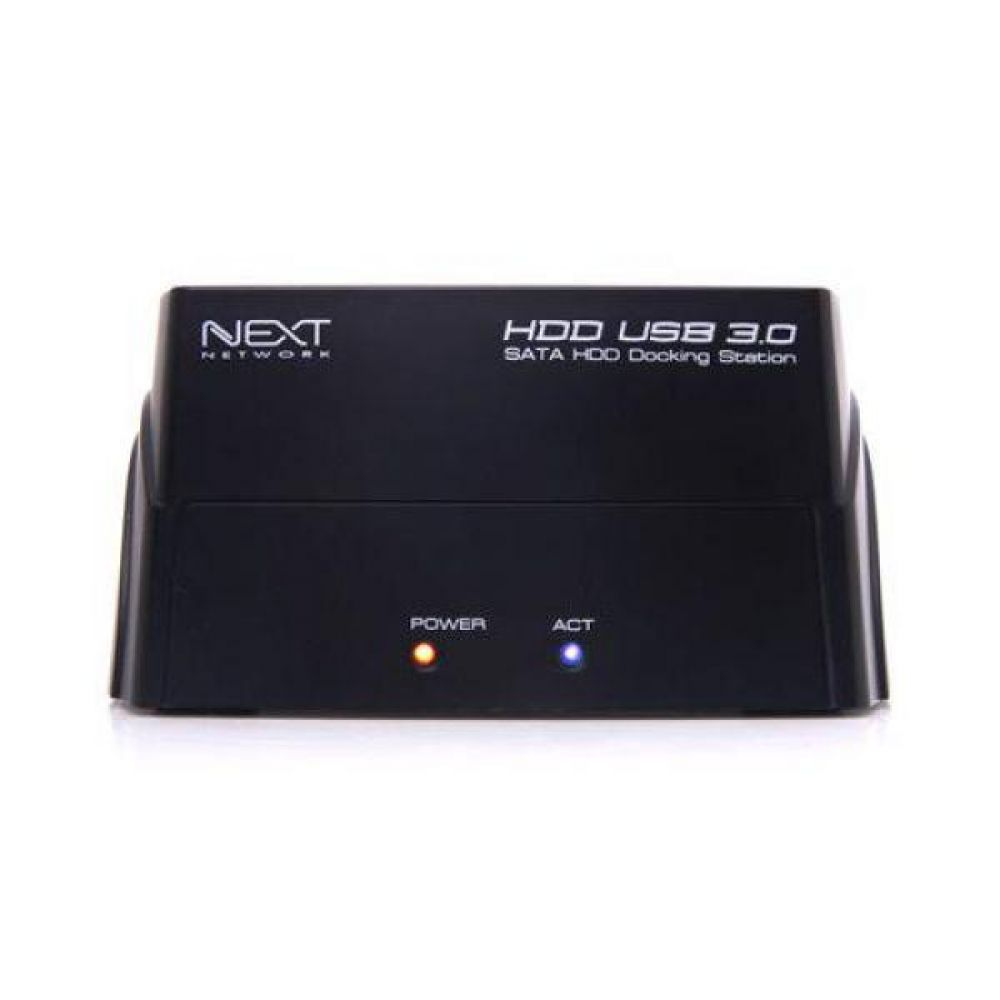 USB3.0 HDD 도킹스테이션 1BAY SATA