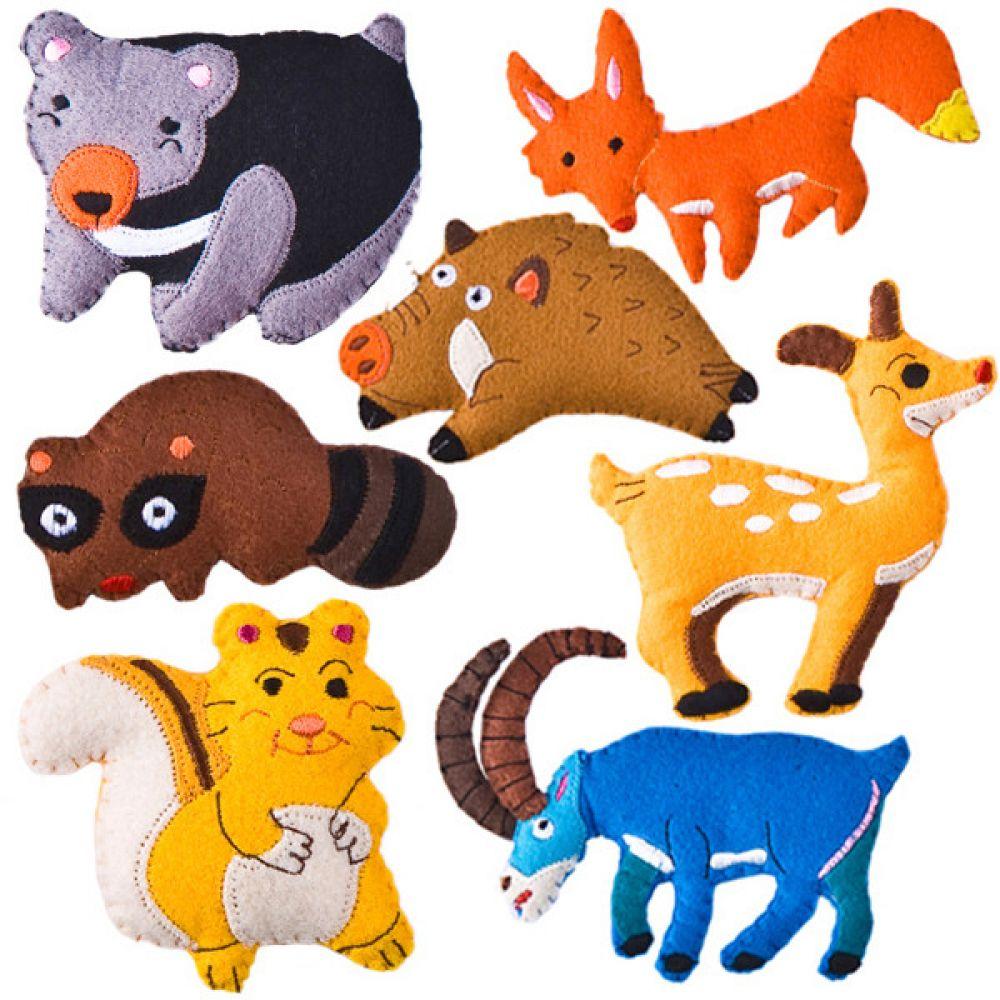 토독 야생동물3 산속동물 1130 학습벽보 유아완구 벽보 교육완구 학습완구 유아완구 학습벽보