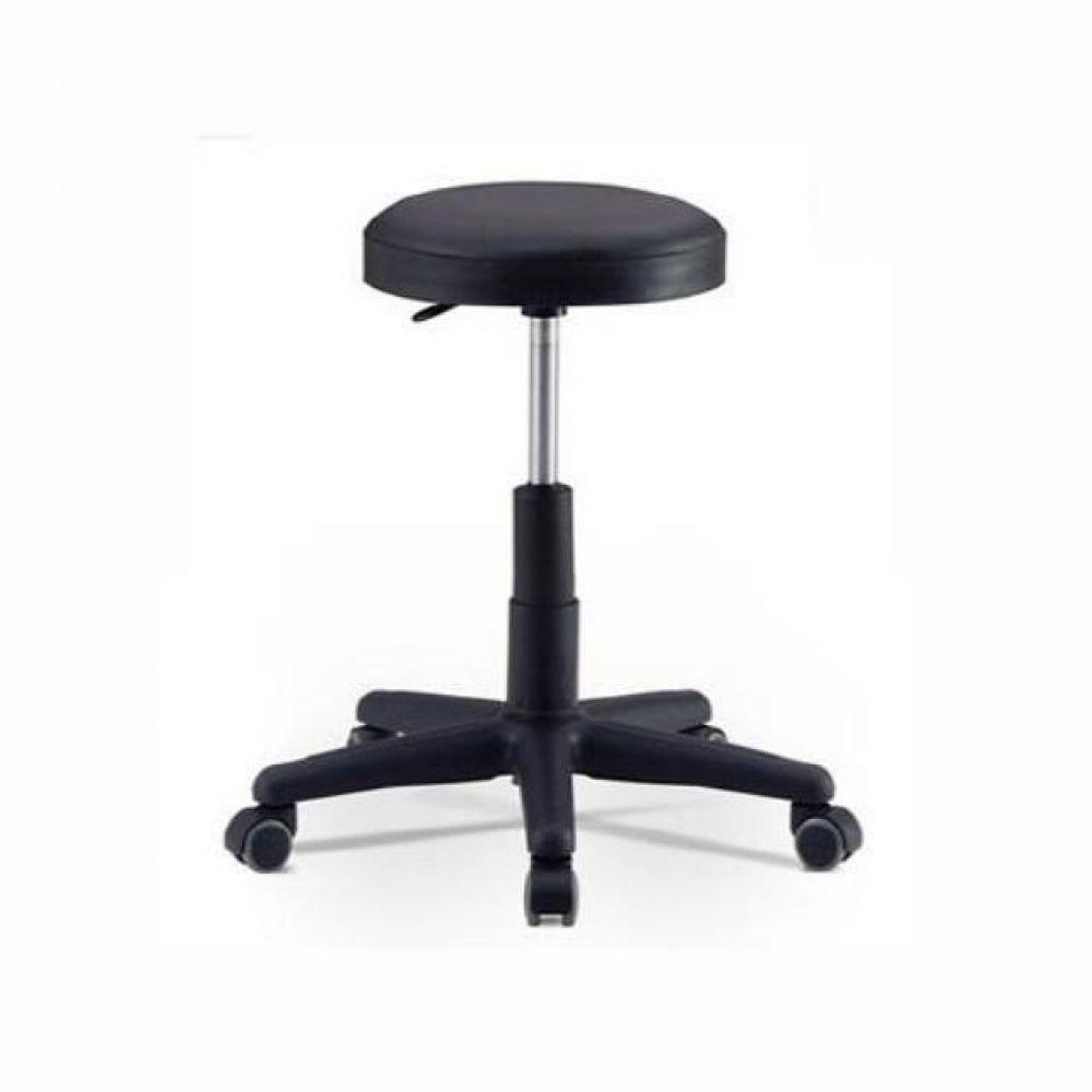 회전 높은환의자(인조가죽) 진찰용 의료용의자 사무실의자 컴퓨터의자 공부의자 책상의자 학생의자 등받이의자 바퀴의자 중역의자 사무의자 사무용의자