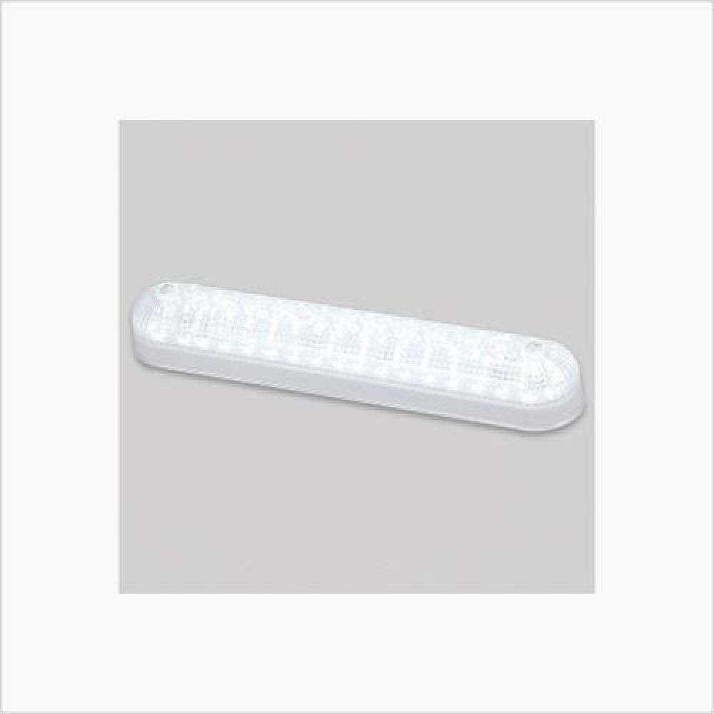인테리어 홈조명 클레어 LED욕실등 20W 주광색 인테리어조명 무드등 백열등 방등 거실등 침실등 주방등 욕실등 LED등 식탁등
