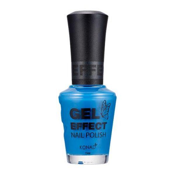 네일아트 젤 이펙트 폴리쉬 딥 씨 블루 셀프 재료 셀프네일 네일아트 젤네일아트 젤네일재료 셀프젤네일