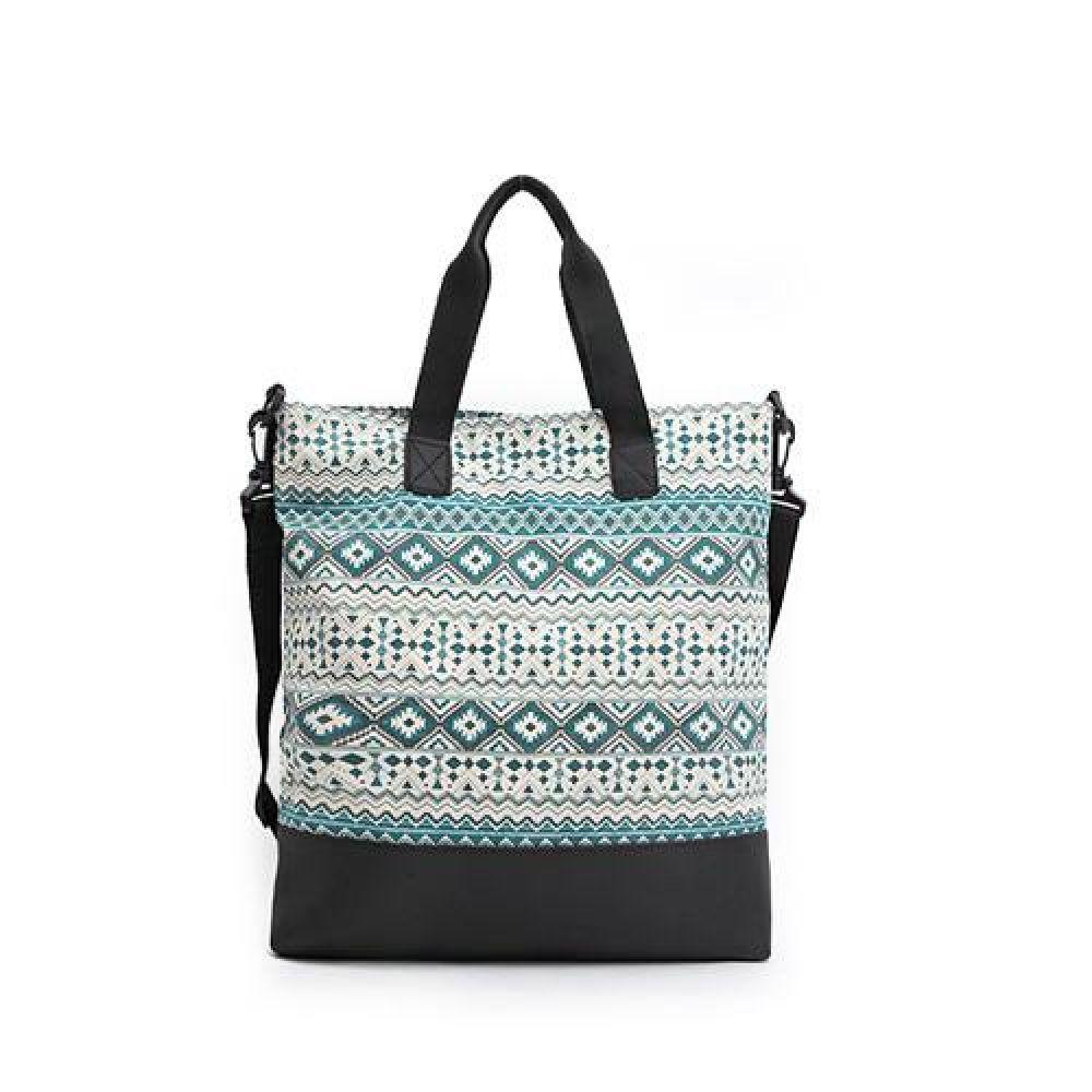 VL_MVV110 예쁜무늬 에코크로스백 데일리가방 캐주얼크로스백 디자인크로스백 예쁜가방 심플한가방