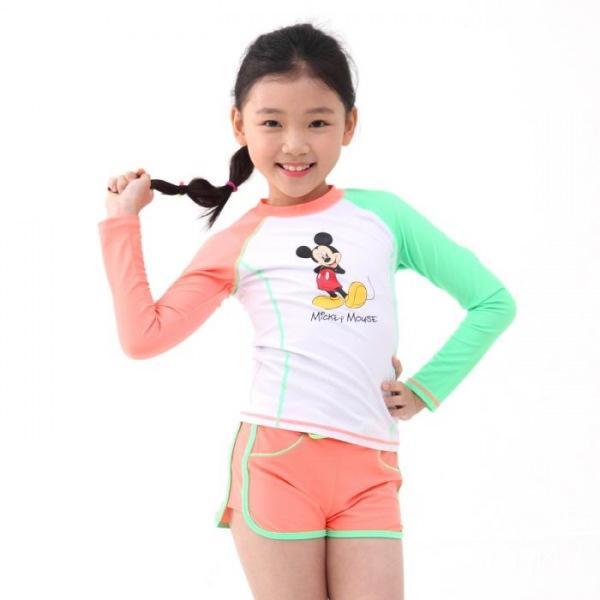 디즈니 수영복 MI 6303 수영복 아동 아동수영복 물놀이 물놀이용품