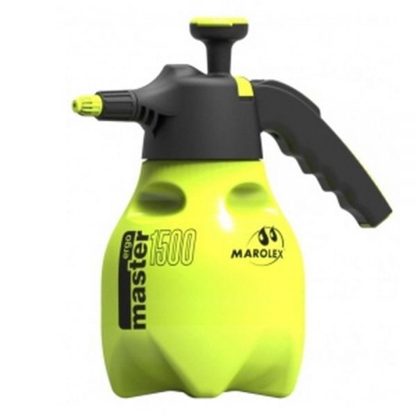 [MAROLEX]압축분무기MASTER-1500ergo 수공구 작업공구 산업용품 철물류 안전용품