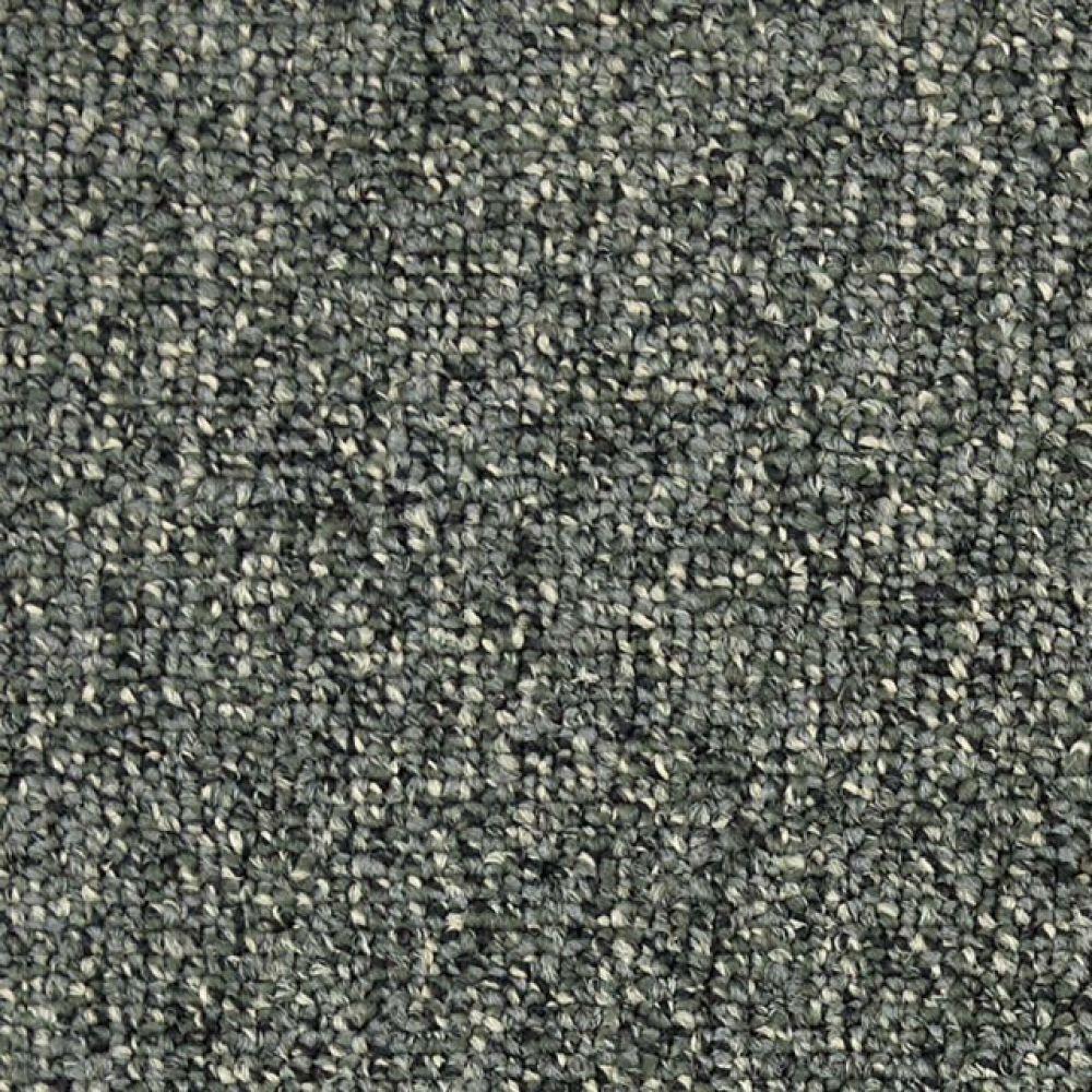 효성스완 카펫 타일 카페트 SP604 타일카페트 바닥재 애견매트 거실타일시공 바닥카페트 타일카펫 카페트타일 베란다바닥메트 현관바닥타일 거실타일 사무실바닥재