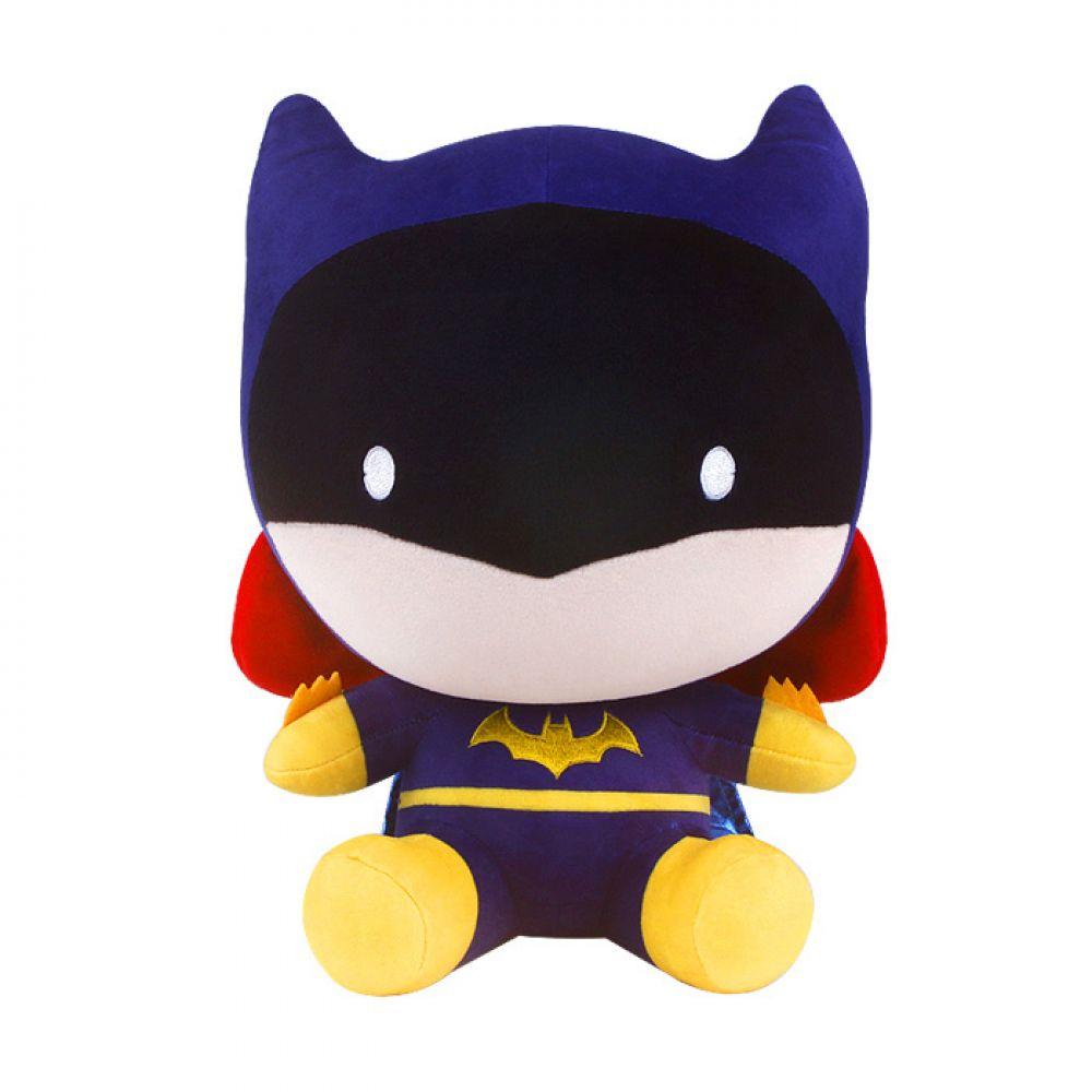 저스티스리그 배트걸 봉제인형 저스티스리그 캐릭터인형 원더우먼 슈퍼맨 dc코믹스 배트맨 귀여운인형 봉제인형 어린이날선물 장난감인형