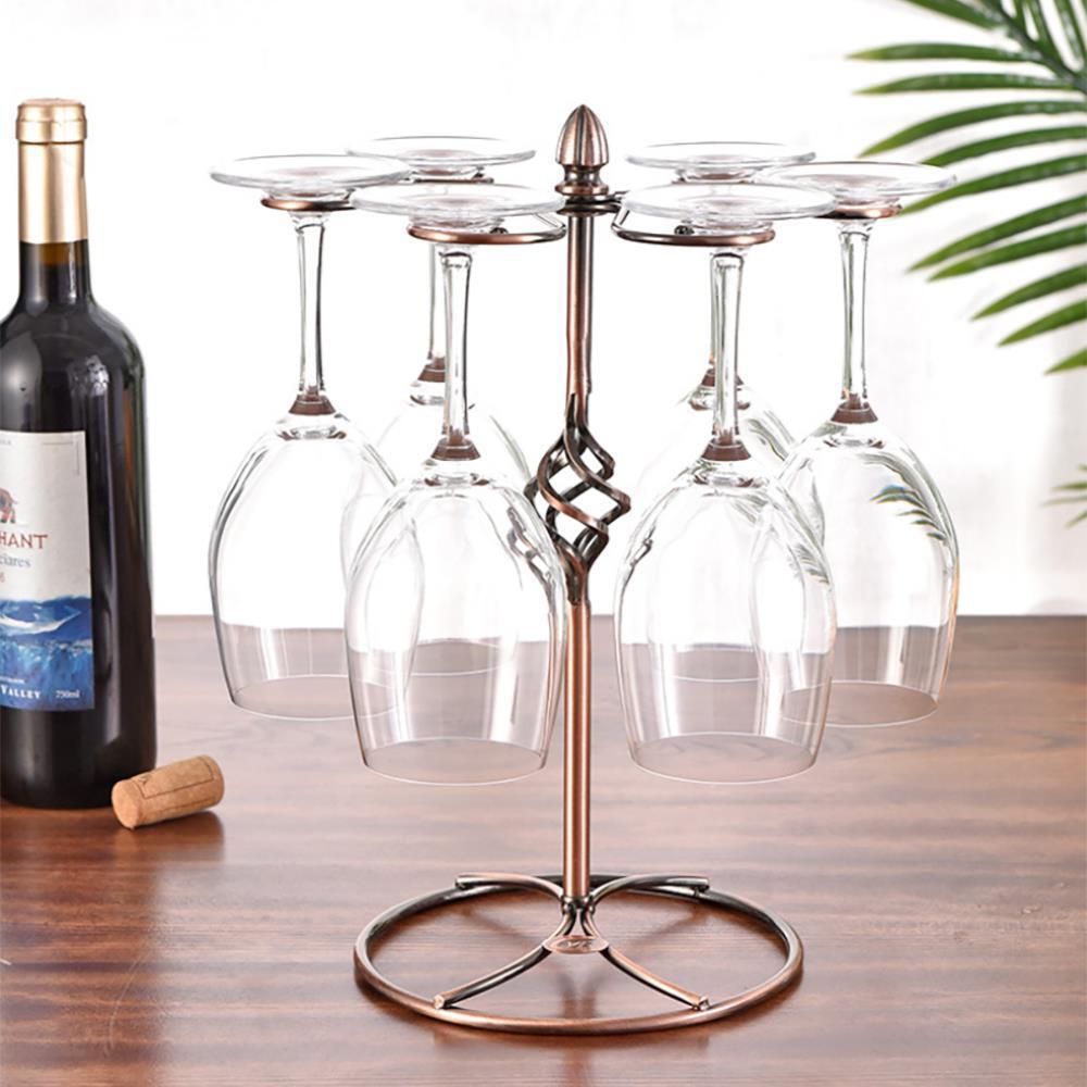 와인잔랙 스탠드 와인잔걸이 와인잔렉 와인잔행거 와인잔걸이 와인잔렉 와인잔랙 와인잔행거 와인잔거치대