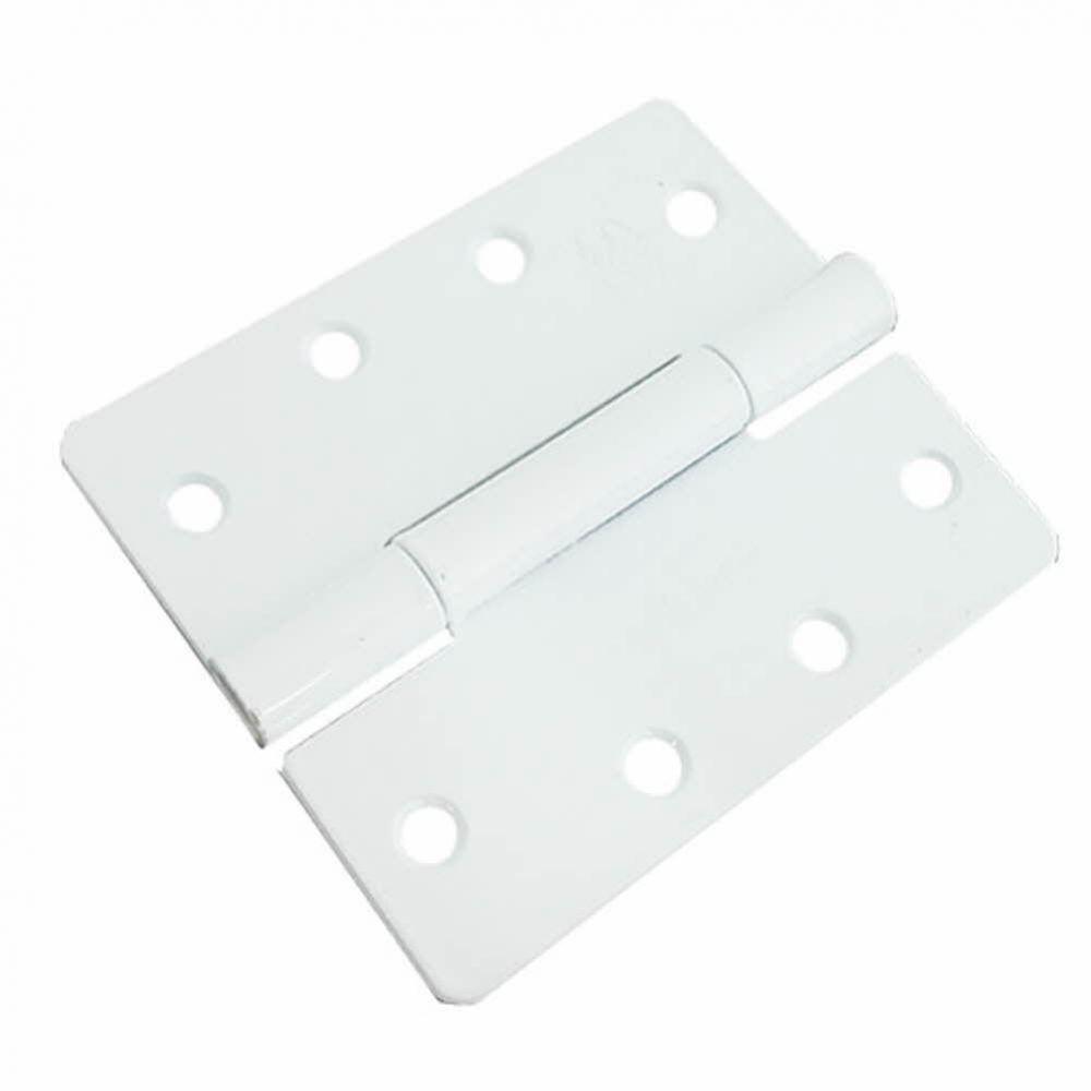 UP)3너클-830VNC-화이트4 생활용품 철물 철물잡화 철물용품 생활잡화
