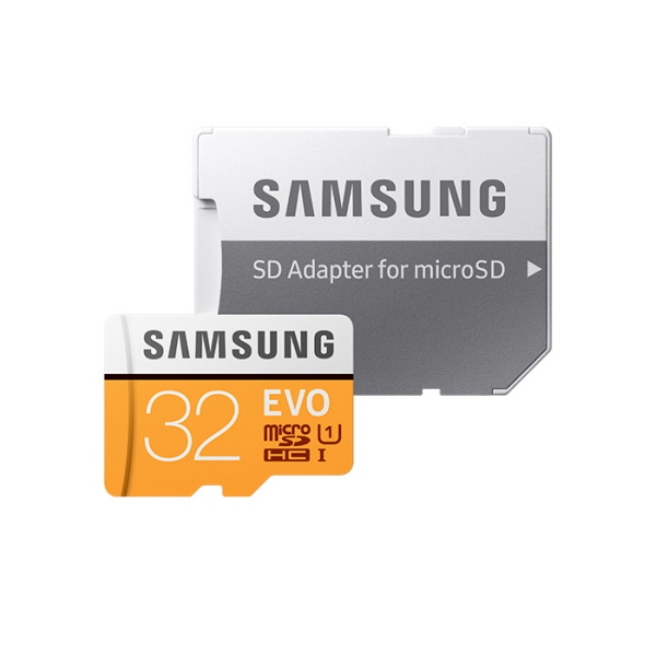 Micro SDHC카드 EVO 32G UHS 1Class10 삼성 Micro SDHC카드 EVO 32G UHS-1Class10 삼성 전산 사무 오피스 보조