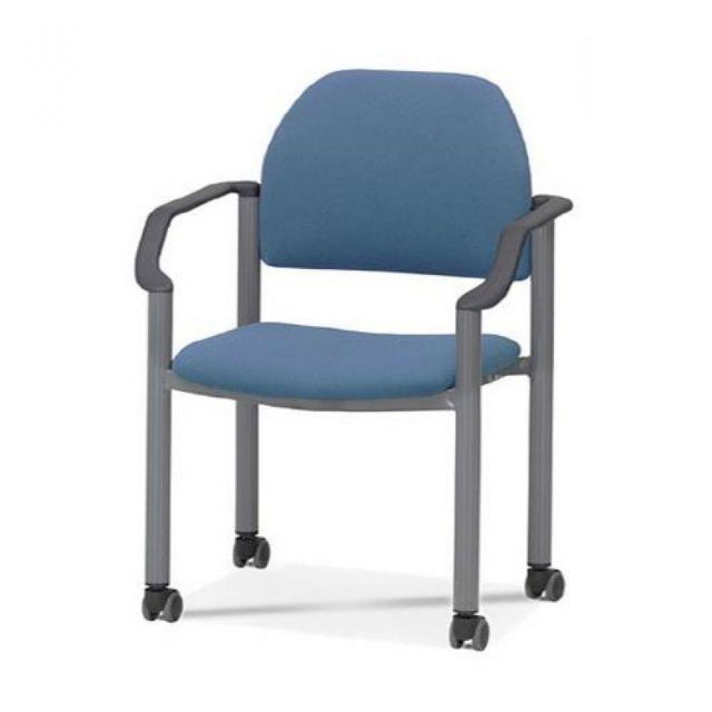 회의용 바퀴의자 티코 팔유(올쿠션) 557-PS2073 사무실의자 컴퓨터의자 공부의자 책상의자 학생의자 등받이의자 바퀴의자 중역의자 사무의자 사무용의자