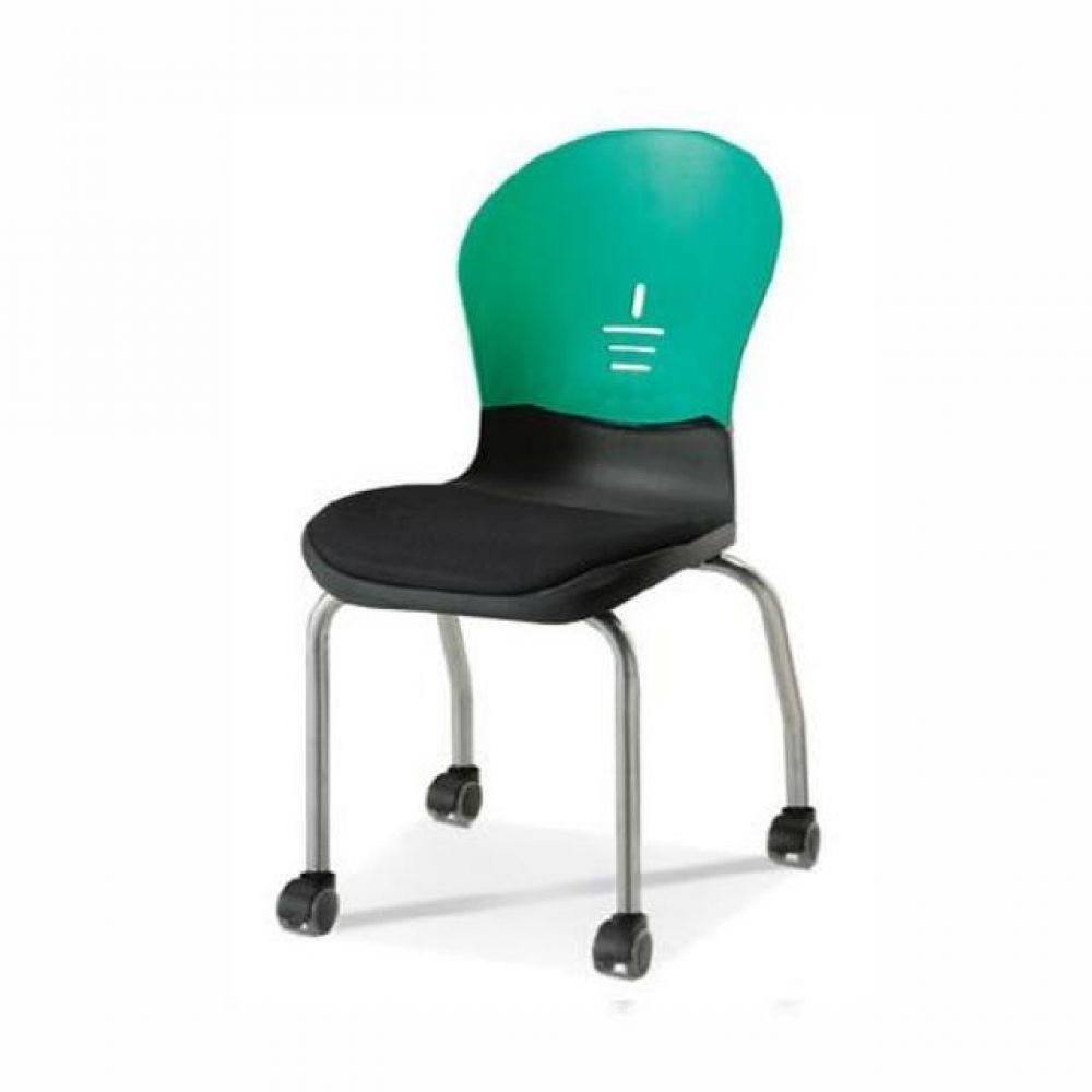회의용 바퀴의자 테트라 팔무(사출-메쉬) 511-PS1099 사무실의자 컴퓨터의자 공부의자 책상의자 학생의자 등받이의자 바퀴의자 중역의자 사무의자 사무용의자