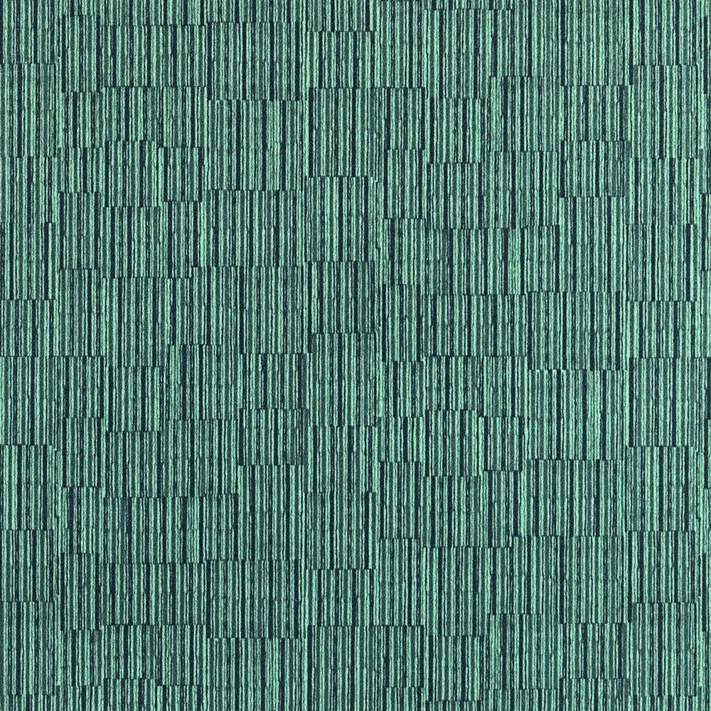 보나텍스 플록킹 카펫타일 카페트 L032 Winter Green 타일카페트 바닥재 애견매트 거실타일시공 바닥카페트 타일카펫 카페트타일 베란다바닥메트 현관바닥타일 거실타일 사무실바닥재