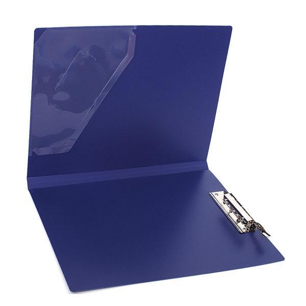 3000 A4 레버화일 X 3ea 모닝글로리 파일 봉투화일 레일화일 디자인화일