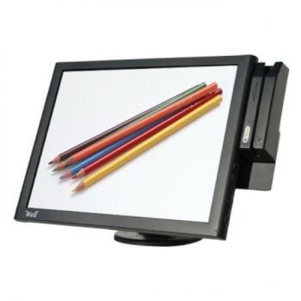비엠텍 웰 170 터치스크린 B타입 모니터 컴퓨터용품 PC용품 컴퓨터악세사리 컴퓨터주변용품 네트워크용품 모니터 LCD LED 고화질 게임 사무실