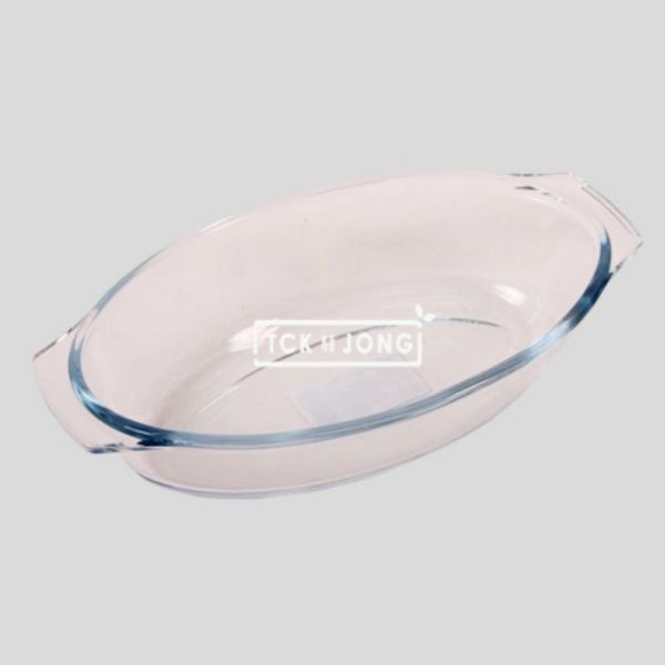 오븐락 그라탕기(700ml) 오픈접시 오픈그릇 파스타그릇 파스타접시 스파게티