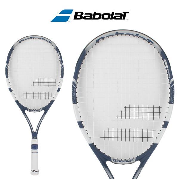 바볼랏 펄션 테니스라켓 2017 바볼랏 라켓 펄션 테니스 테니스라켓