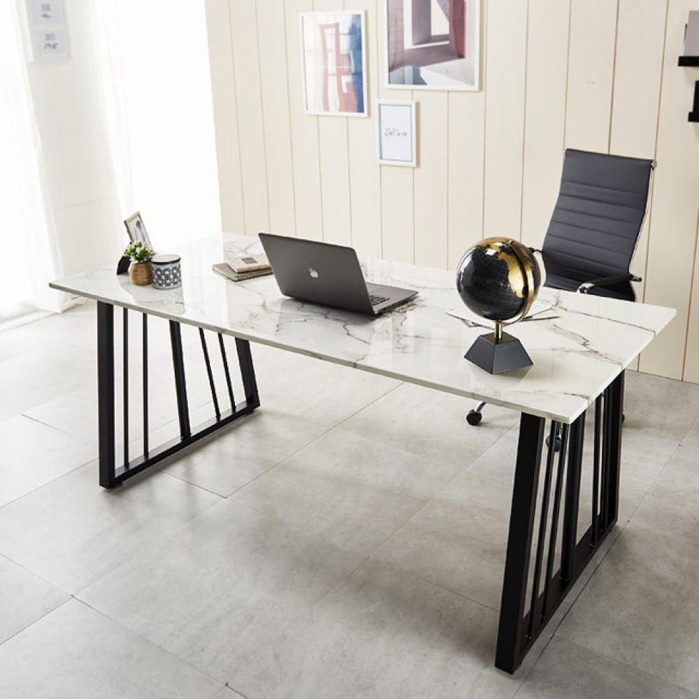 가온 책상 사무용책상 대리석책상세트 책상의자세트 1800책상 책상세트 대리석책상 책상 컴퓨터책상 1인책상 2인용책상 1인용컴퓨터책상 사무용책상 사무실책상