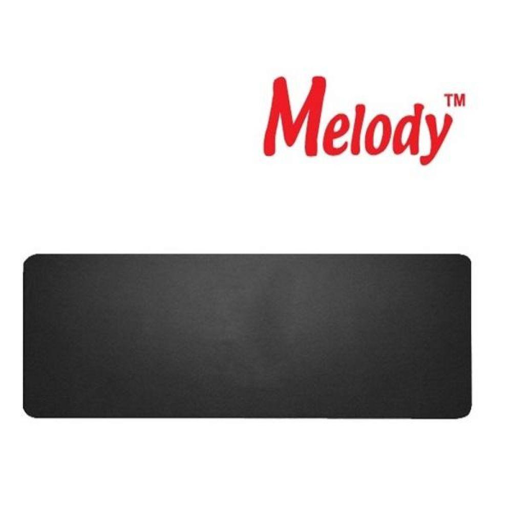 멜로디mmP100 천연고무 장패드 컴퓨터용품 PC용품 컴퓨터악세사리 컴퓨터주변용품 네트워크용품 장패드 마우스패드 천연고무 고무패드 PC주변기기