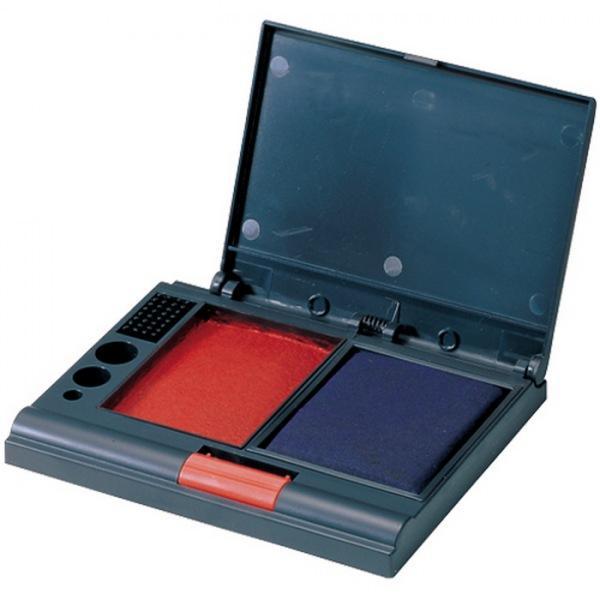 세트인주 매표 문구용품 사무용품 생활용품 스탬프 스템프 도장 인장기기 인주함 도장인주 인주세트 인주셋트 셋트인주