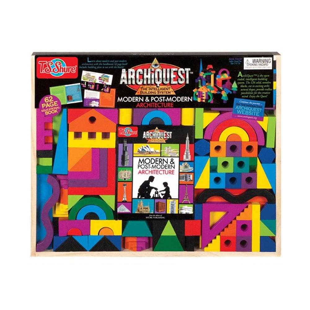 선물 3살 자석 블럭 장난감 모던 아키텍쳐 블록 조카 퍼즐 블록 블럭 장난감 유아블럭