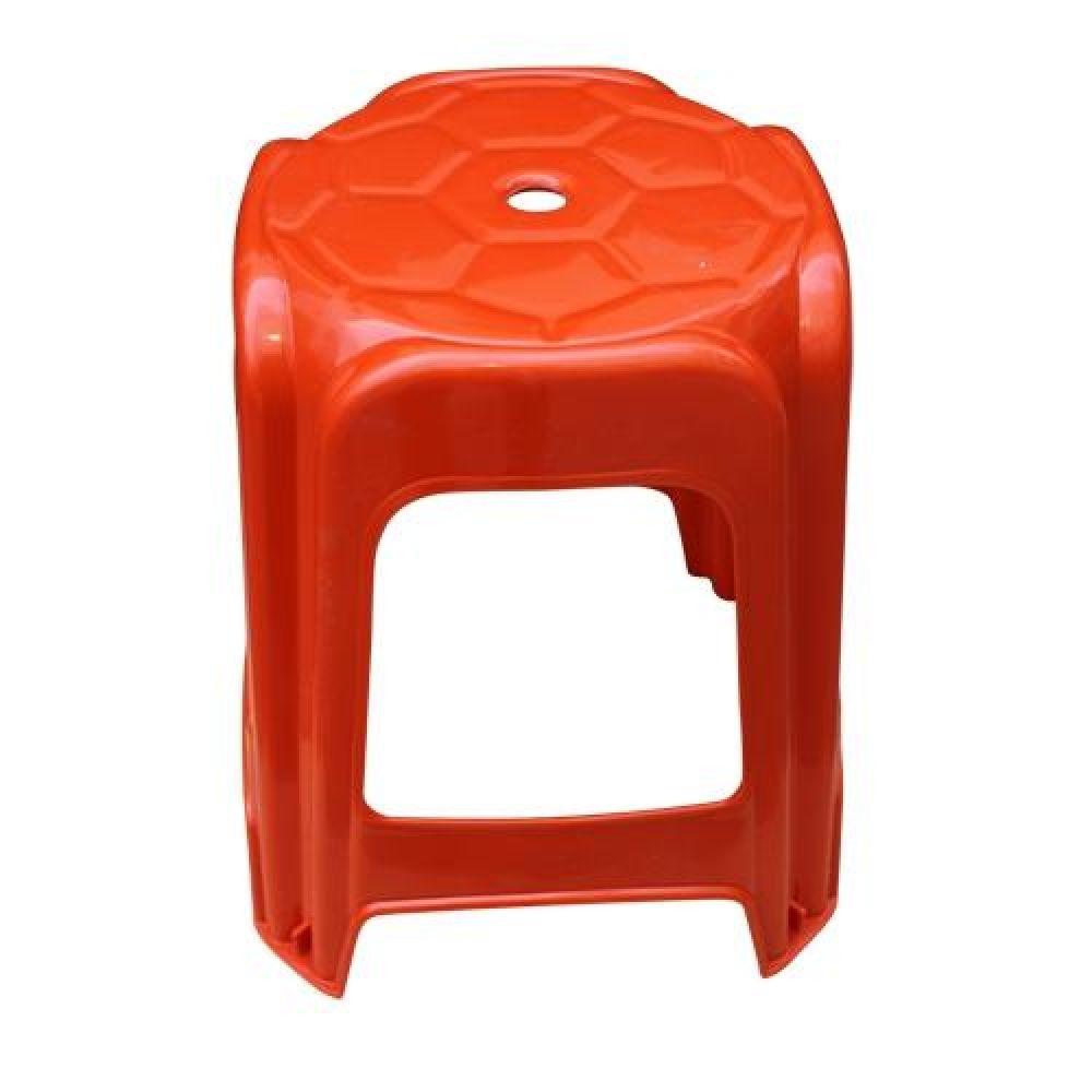 편의점 포장마차 행사용 플라스틱 이동식의자 회전의자 포장마차의자 편의점의자 플라스틱의자 간이의자 휴대용의자