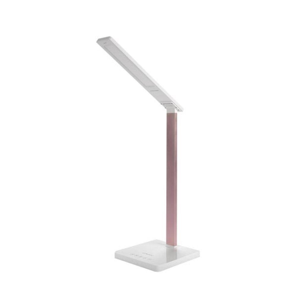 UM-SL301 LED조명 책상스탠드 스탠드조명 스탠드등 책상스탠드 스탠드등 스탠드조명 스탠드