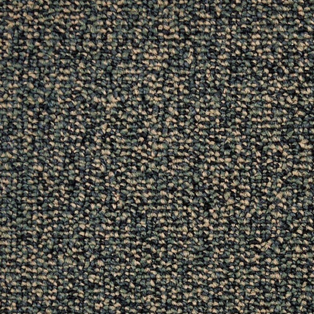 효성스완 카펫 타일 카페트 SP605 타일카페트 바닥재 애견매트 거실타일시공 바닥카페트 타일카펫 카페트타일 베란다바닥메트 현관바닥타일 거실타일 사무실바닥재