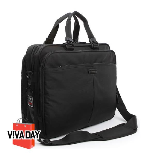 VIVADAYBAG-A289 베이직서류가방 서류가방 직장인 직장서류가방 서류 직장인가방 노트북가방 가방 백 출근가방 출근