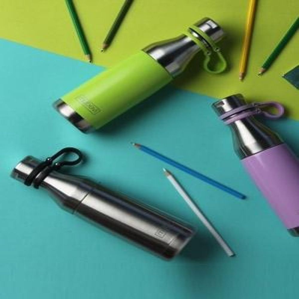 MYBEVI 리하이디렉터 보틀 500ml 휴대용텀블러 휴대용물병 휴대용보온병 휴대용보냉병 휴대용품