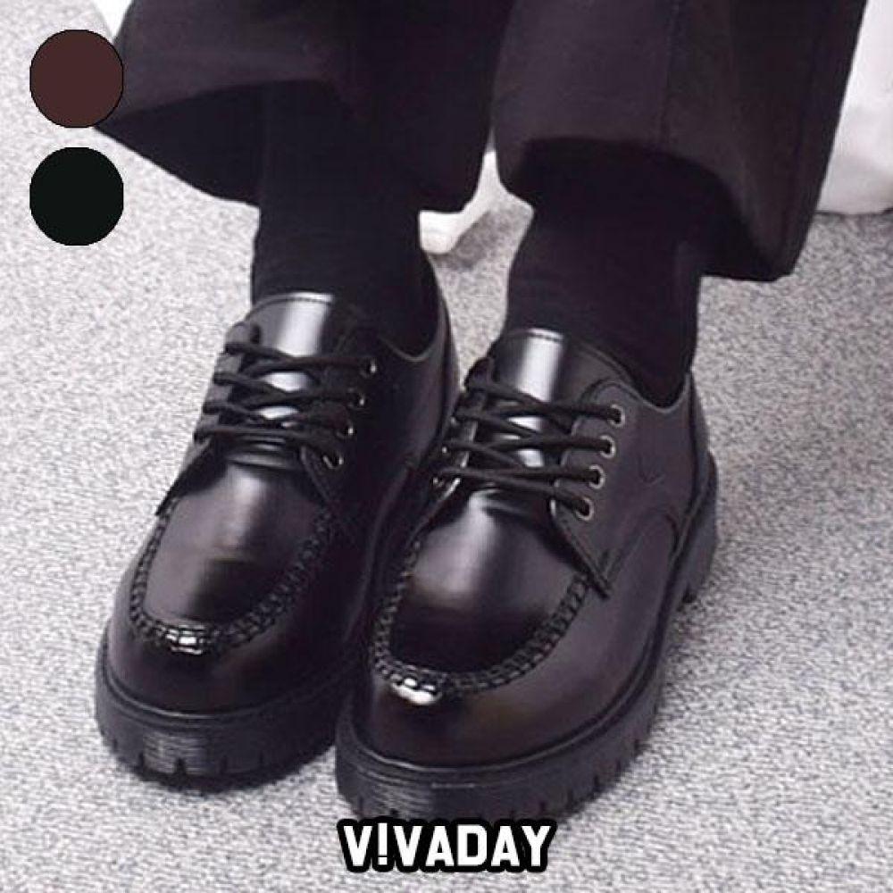 VIDW-SS837 남성로퍼 스니커즈 로퍼 삭스부츠 단화 여성신발 남성신발 데일리로퍼 구두 운동화 방한화
