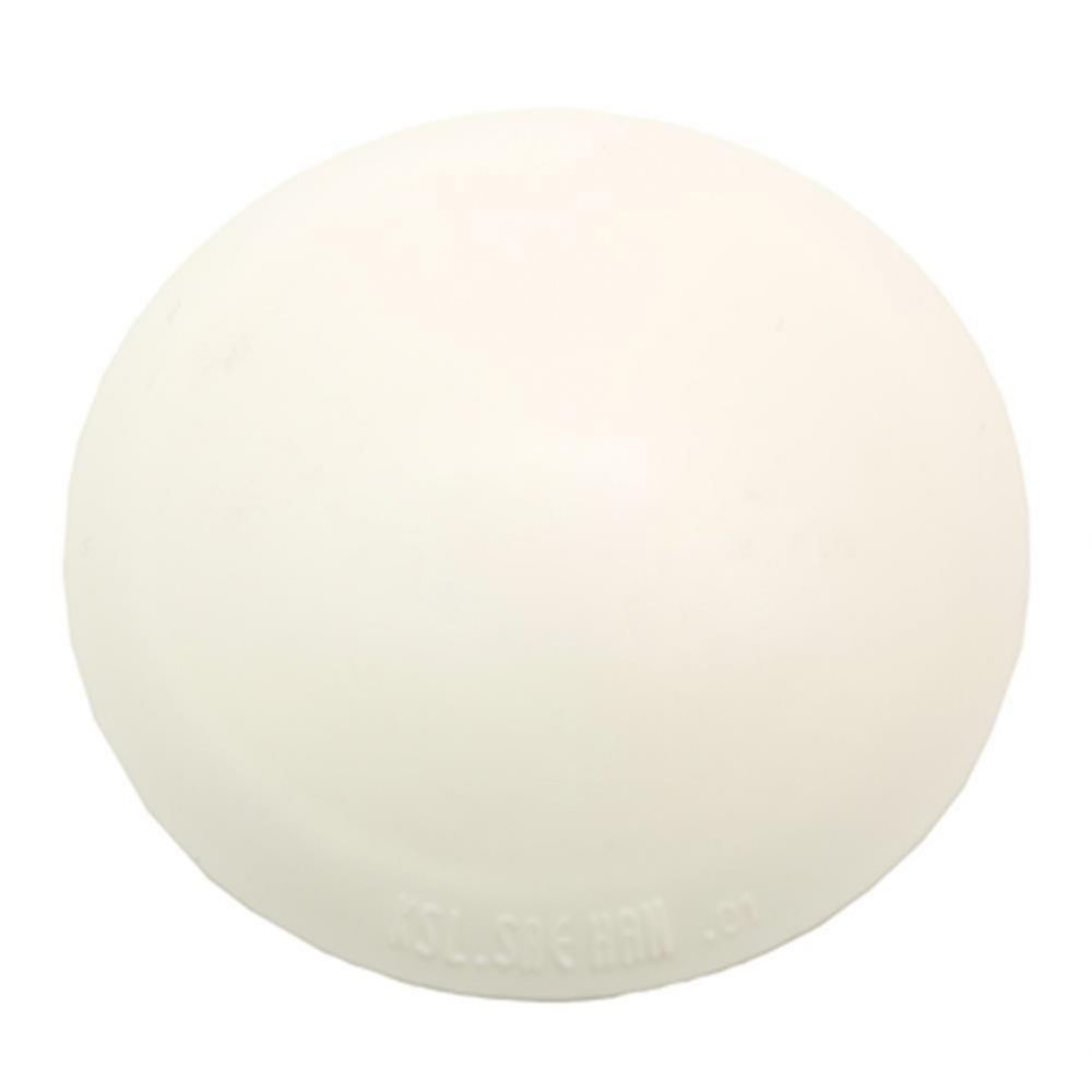 UP)도어범퍼백색ksl-60x18mm 생활용품 철물 철물잡화 철물용품 생활잡화