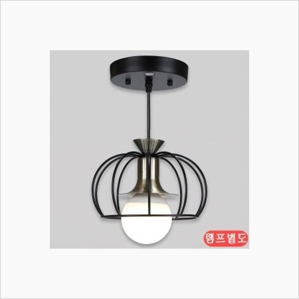 인테리어 홈조명 LED겸용 펌킨 센서등 철물용품 인테리어조명 홈조명 주방등 거실등 실내등 램프 팬던트조명 센서등 천장조명