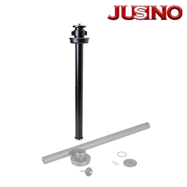 주시노 센터컬럼세트 JSA-A324 (6000알루미늄) 카메라삼각대 스마트폰삼각대 휴대폰삼각대 여행용삼각대 맨프로토