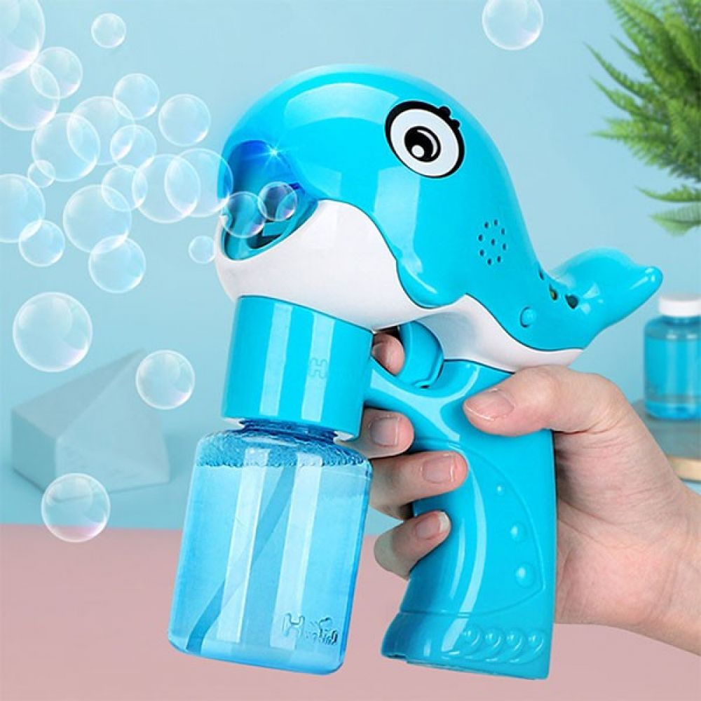 LED자동 버블건 KC인증 버블건 자동비누방울건 장난감 버블건 비누방울 비누방울건 버블장난감 버블자동차