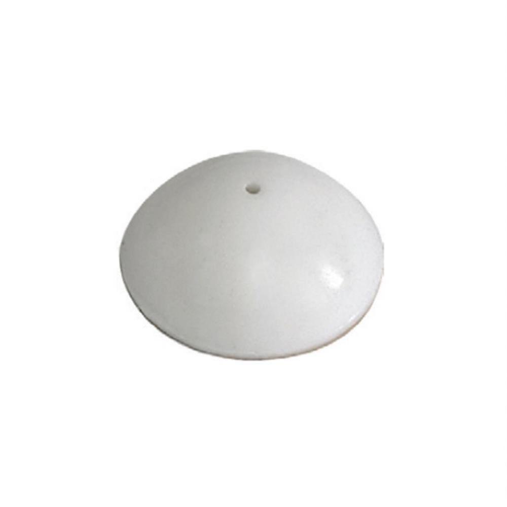 UP)도어범퍼백색11번-42xH10mm(50개) 생활용품 철물 철물잡화 철물용품 생활잡화