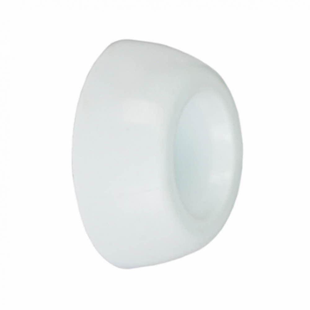 UP)도어범퍼(백색)-50xH20mm 생활용품 철물 철물잡화 철물용품 생활잡화