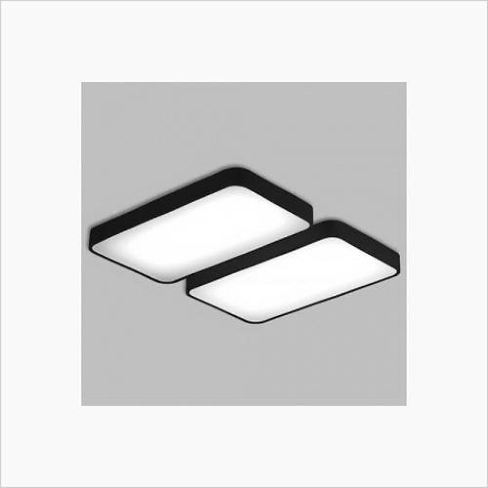 인테리어 홈조명 무타공 시스템 LED거실등 100W 인테리어조명 무드등 백열등 방등 거실등 침실등 주방등 욕실등 LED등 식탁등